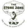 stonezoneman1.jpg