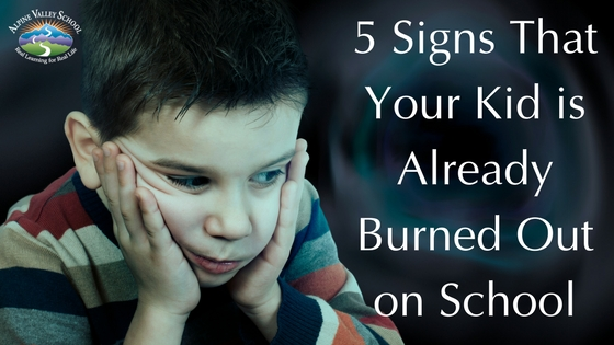 5-Signs-That-Your-Kid-is-Already-Burned-Out-on-School.jpg