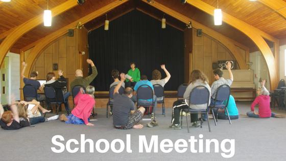 School Meeting (1).png
