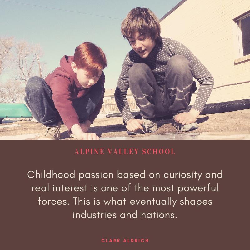ALPINE VALLEY SCHOOL.png
