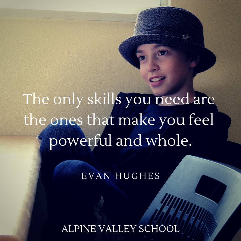 The only skills you need are the ones that make you feel powerful and whole..png