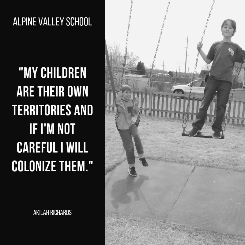 My children are their own territories and if I'm not careful i will colonize them..png