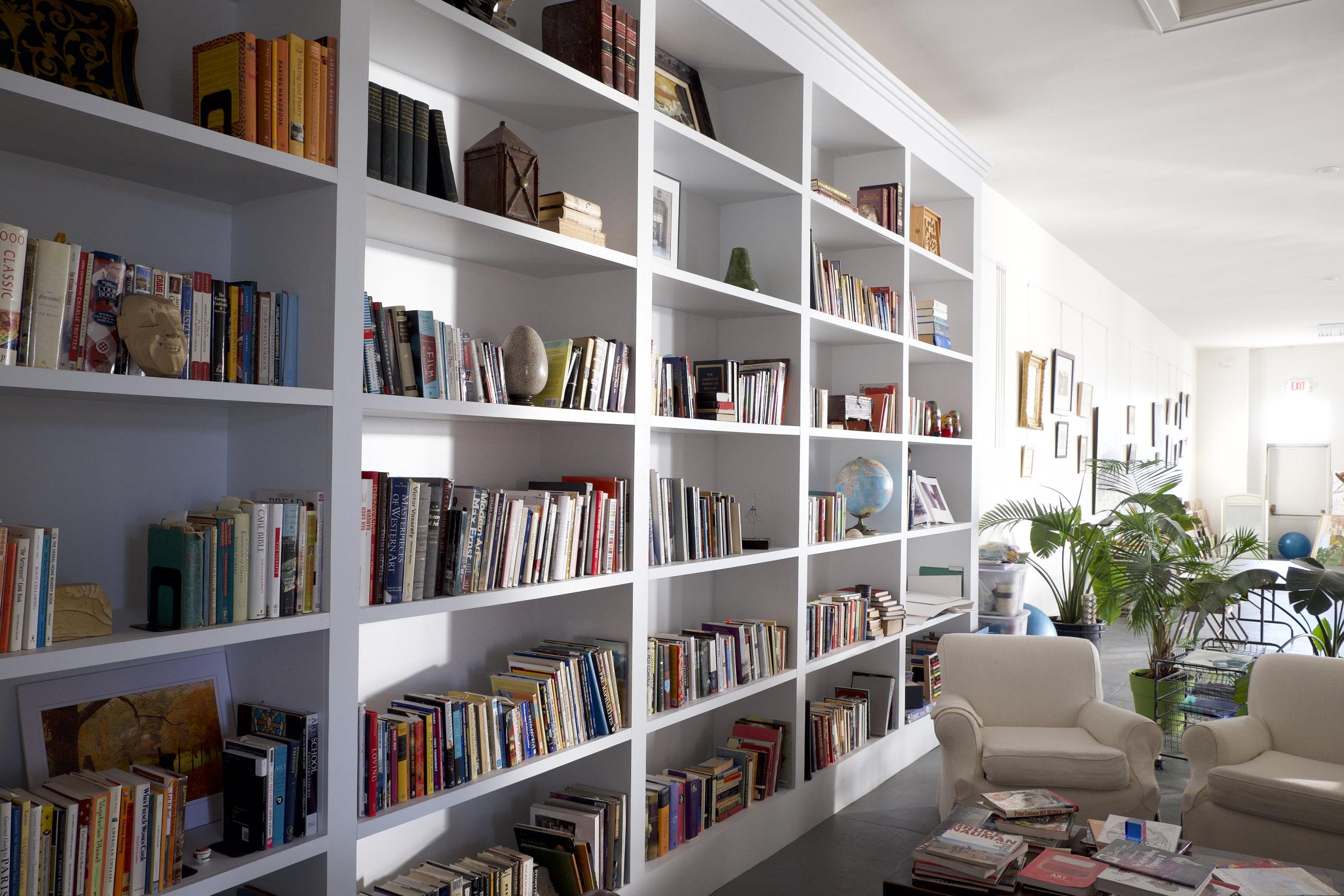 studio-library.jpg