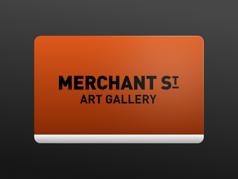 membership-orange.jpg