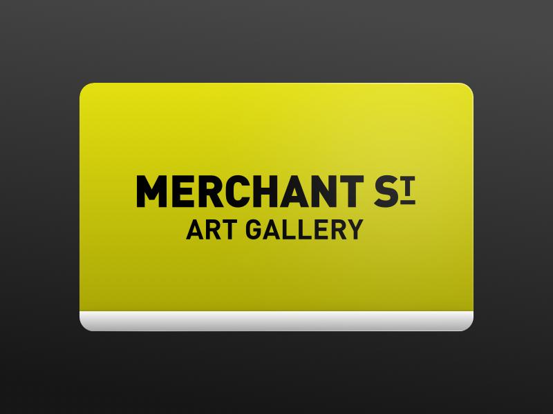 membership-yellow.jpg