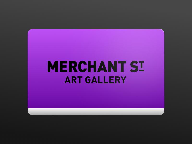 membership-purple.jpg