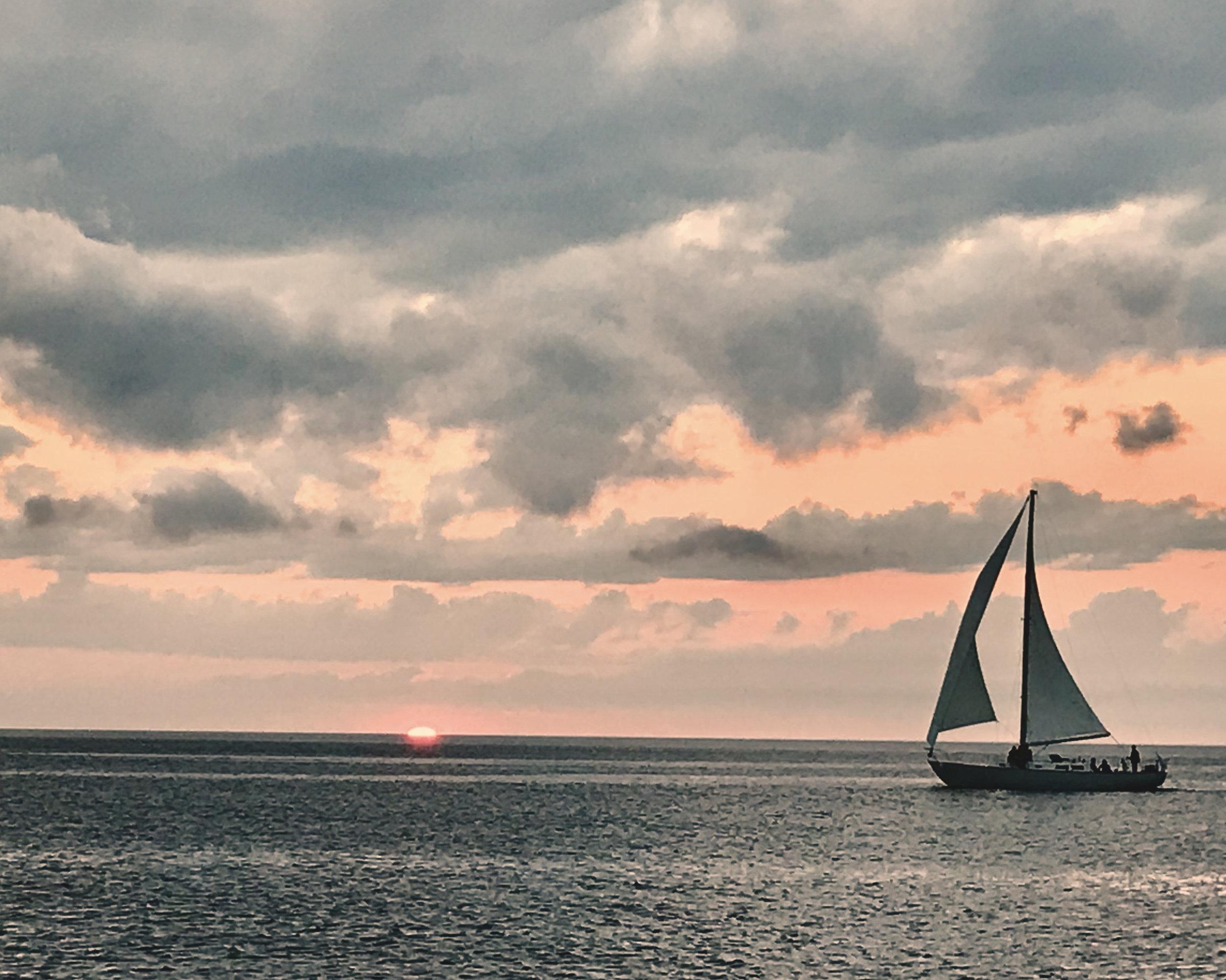 Andrewsailboat1620.jpg