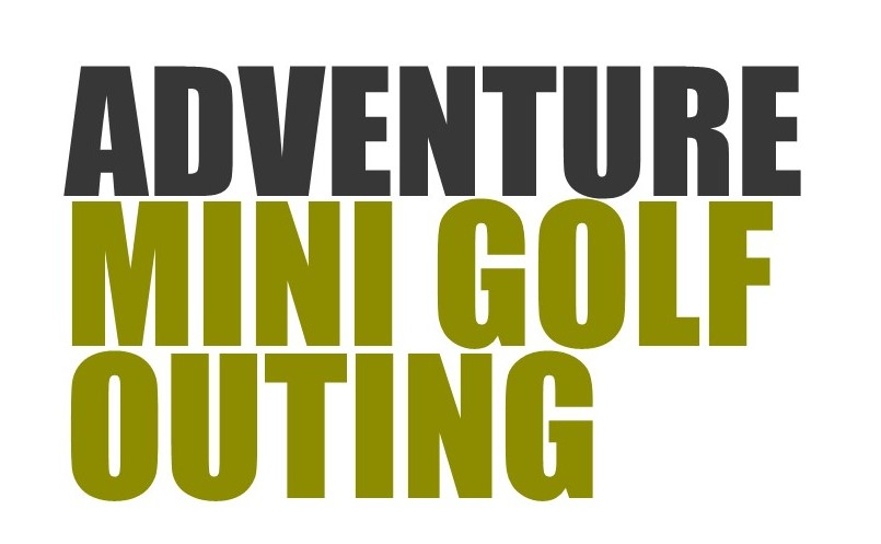 flyer mini golf crop.jpg
