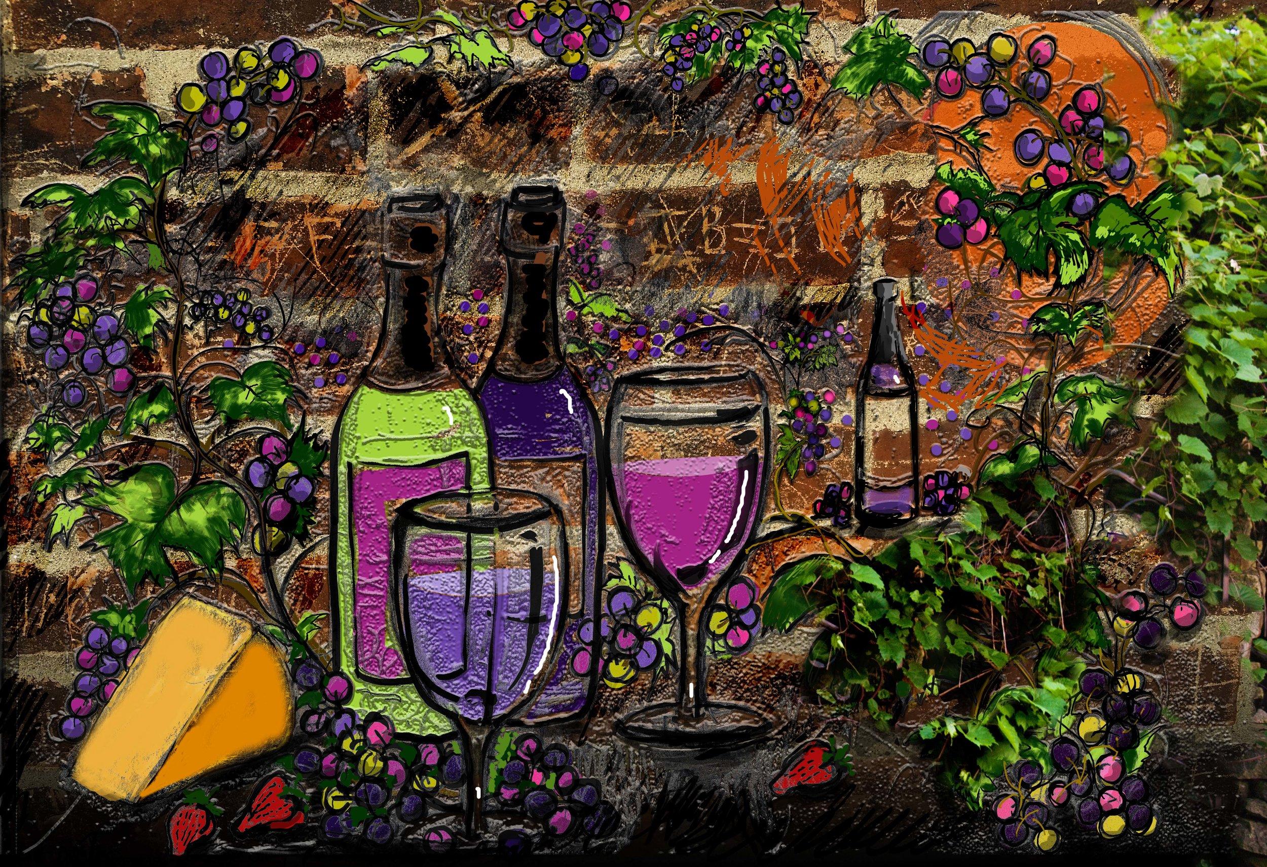 grape final.jpg