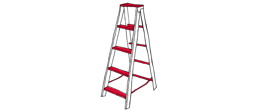 Irene-Strong-Ladder.jpg