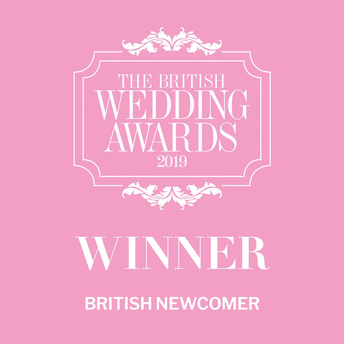 british-newcomer.jpg