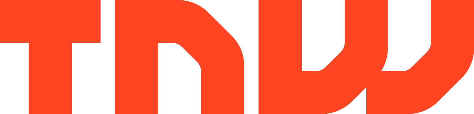 tnw-logo-red.png
