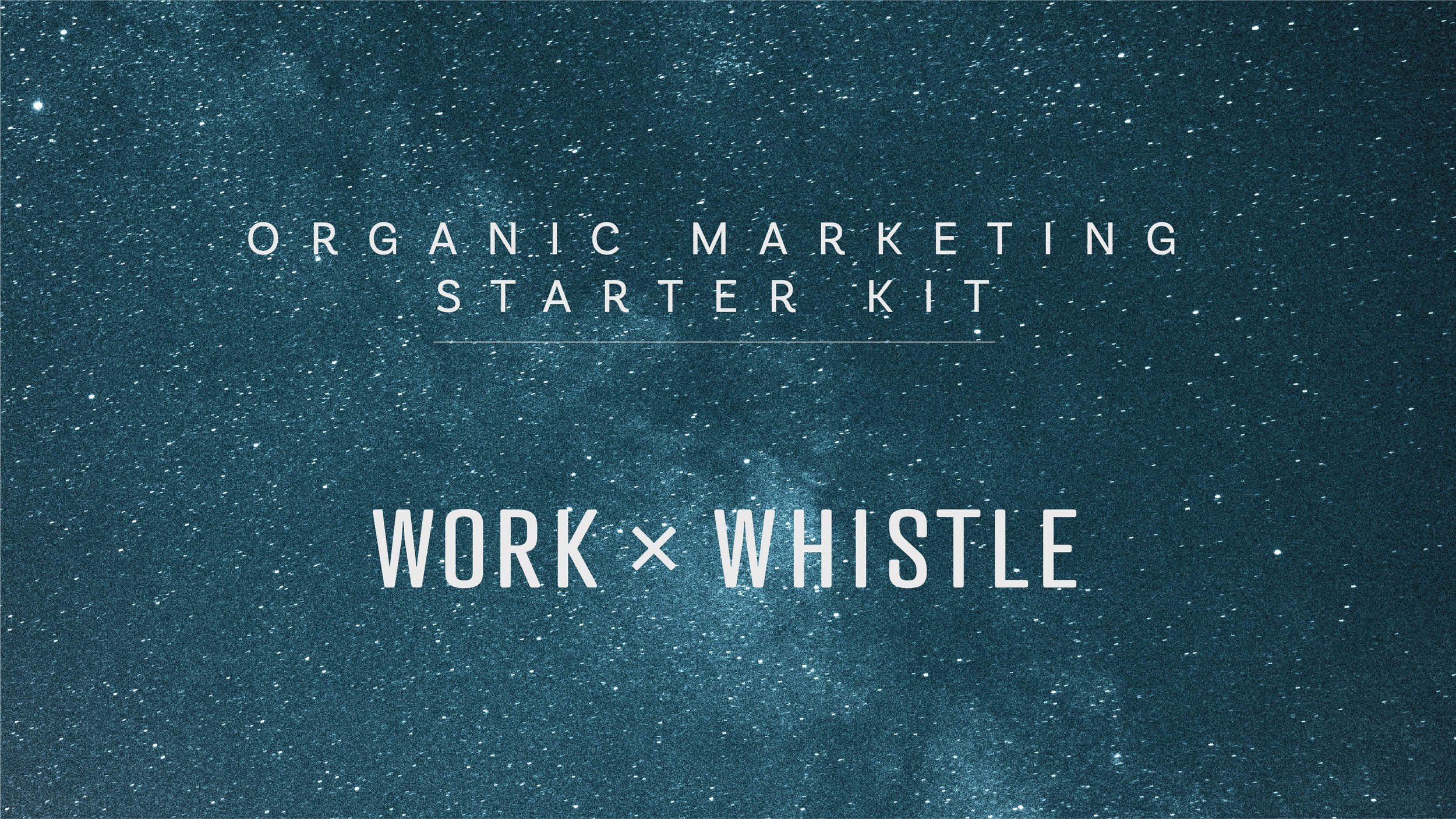 organic-marketing-starter-kit@2x-80.jpg