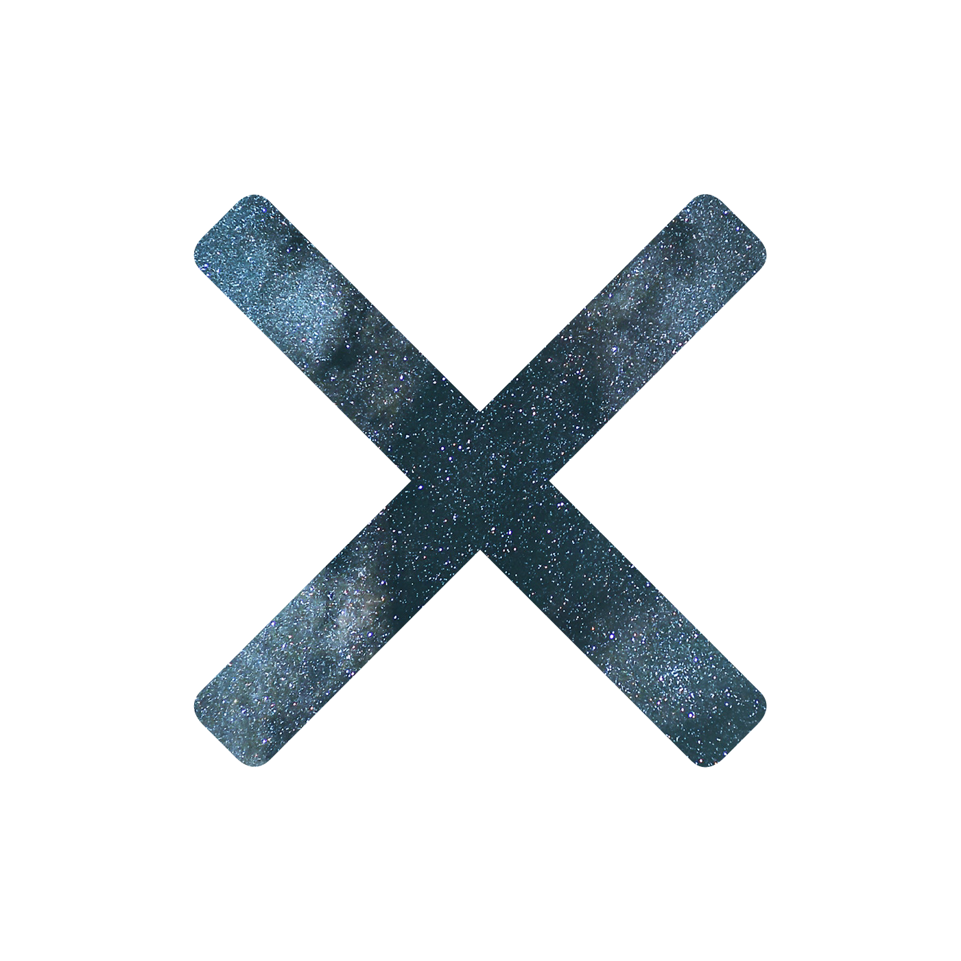 Squarespace Website -