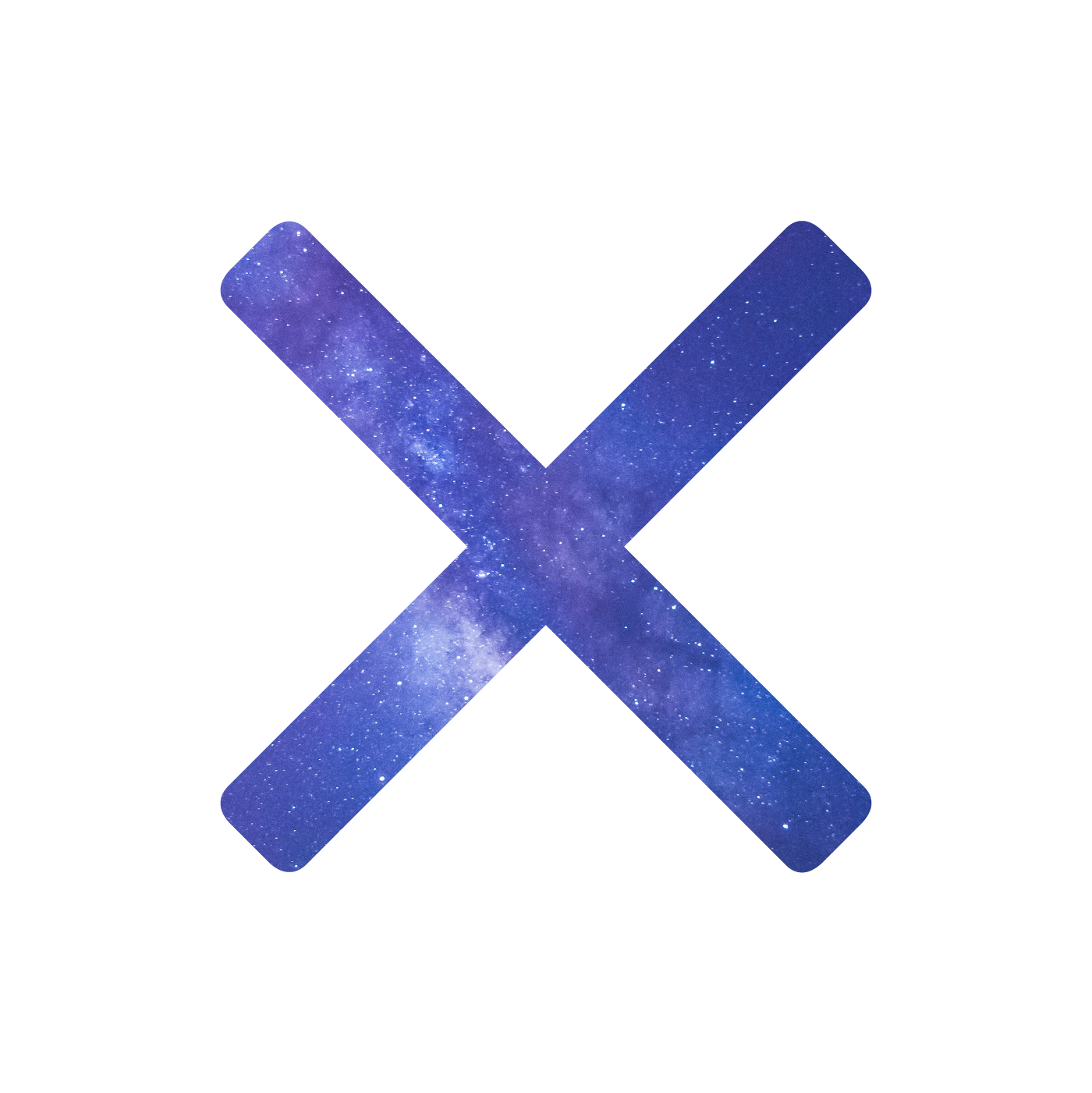 Automated Email List -