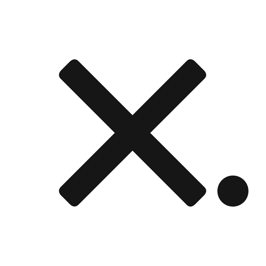 a content hub for no-code, marketing, and business -
