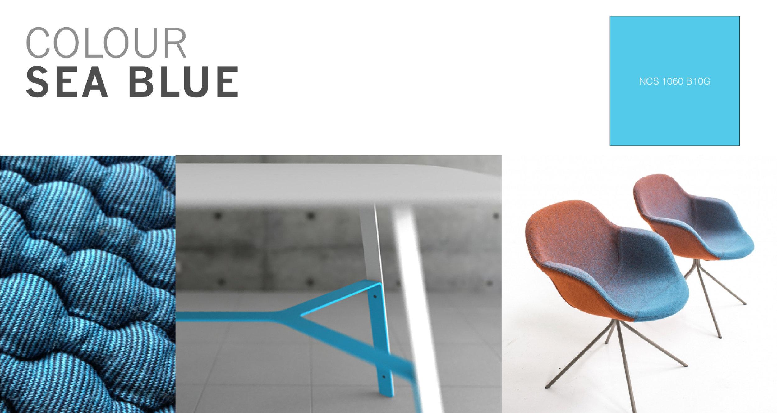 eleather-design-06.jpg