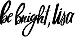 be-bright-lisa-logo.png