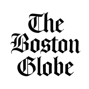 Boston-Globe-Logo-300x300.png