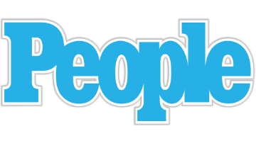 People-Magazine-Logo.jpg