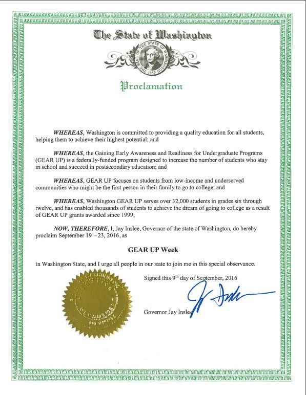WA Proclamation.JPG