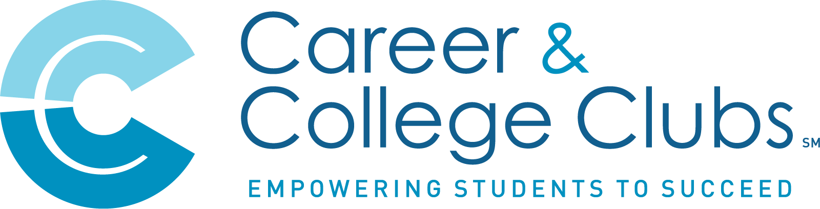 NCCEP_CCC_Logo_wTag_RGB.png