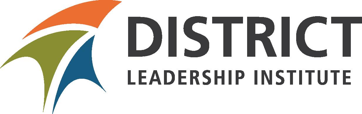 DLI_logo_2line_w300px.png