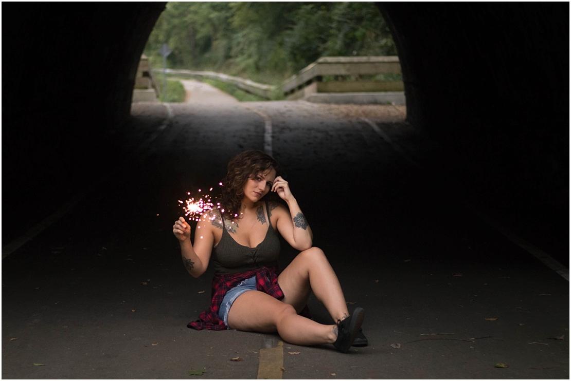 IMG_3689_misfitcocreatives_dayton ohio portrait photographer_august instameet_underthebridgedayton.jpg