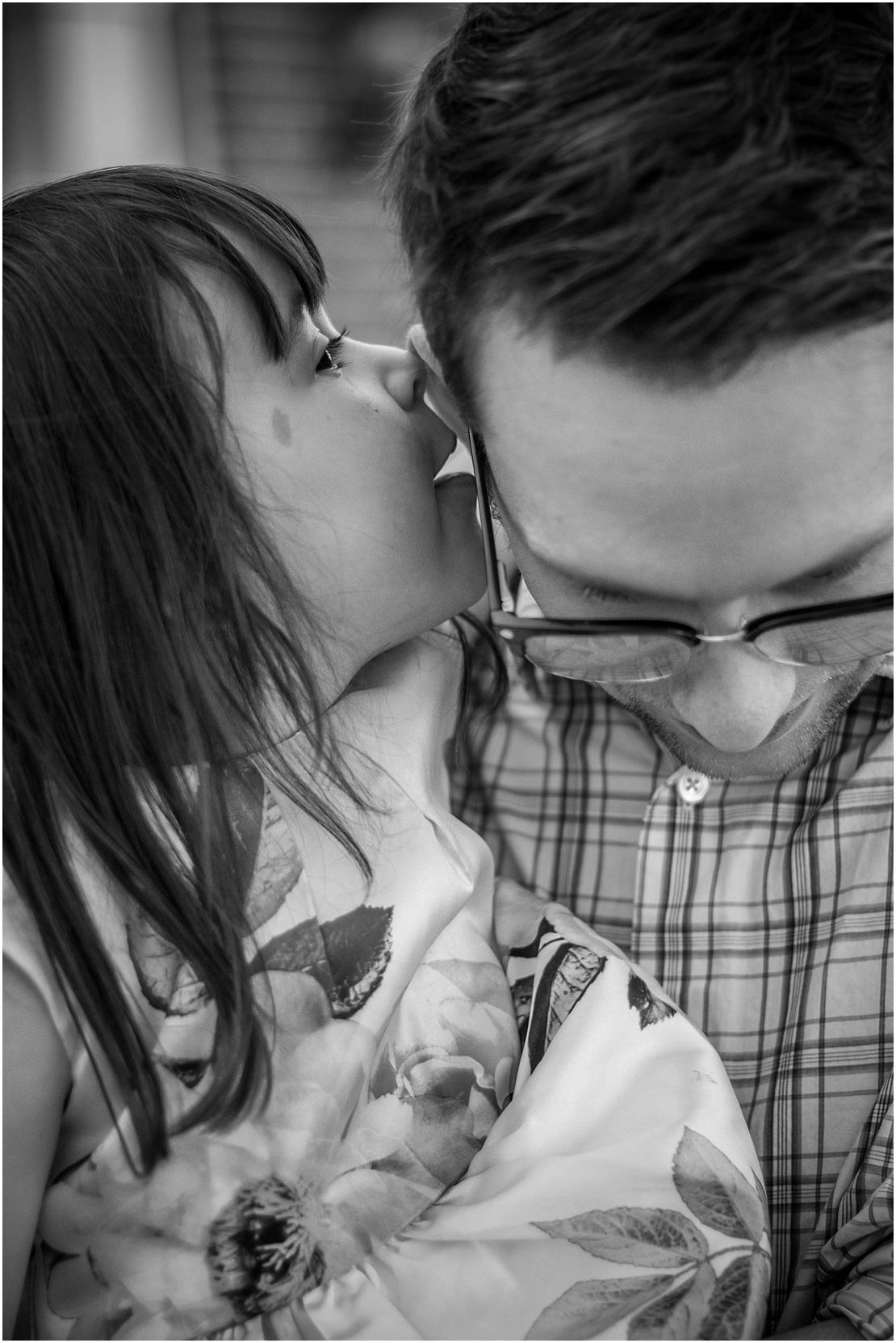 Misfit & Co. Creative Studios_Dayton Portrait Photographer_Nate+Paige_ Family Portraits_0010.jpg