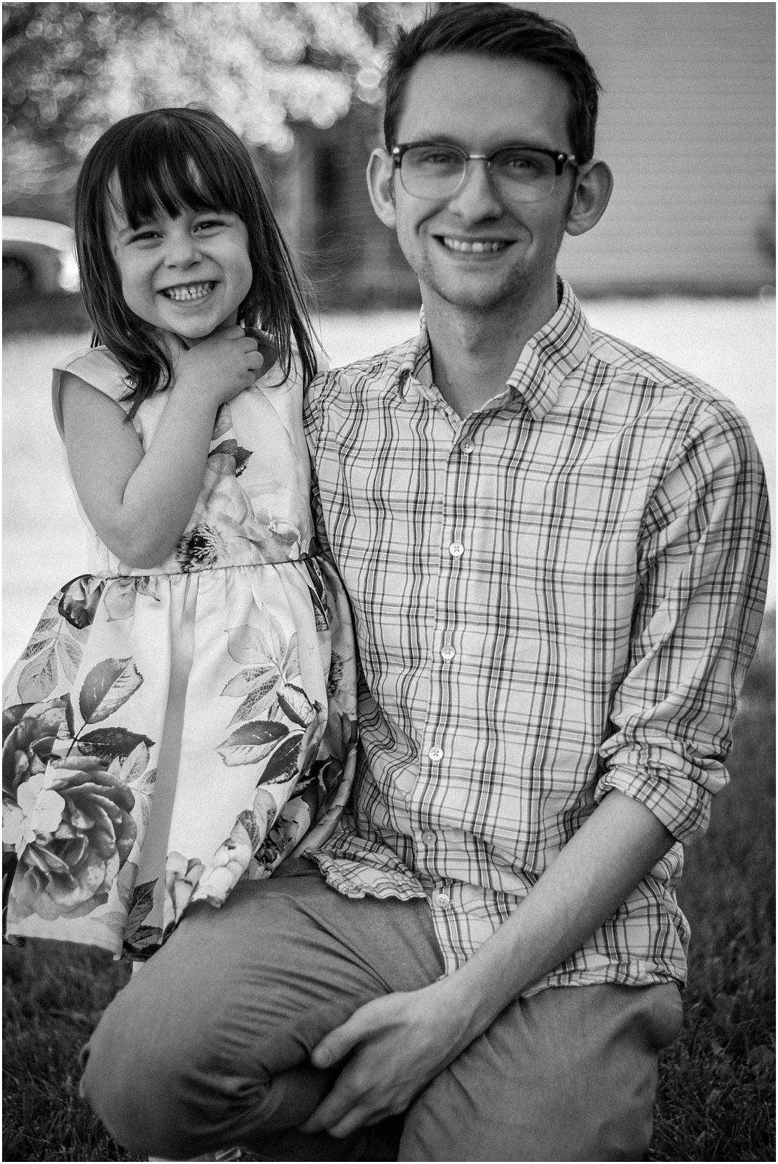 Misfit & Co. Creative Studios_Dayton Portrait Photographer_Nate+Paige_ Family Portraits_0013.jpg