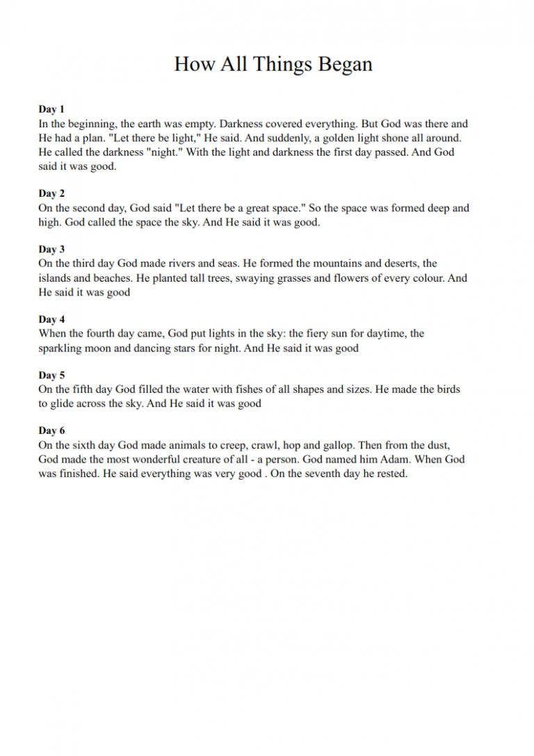 1How-all-things-began-lessonEng_003-768x1087.png