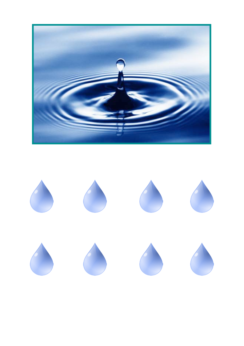4-God-made-water-lessonEng_010.png