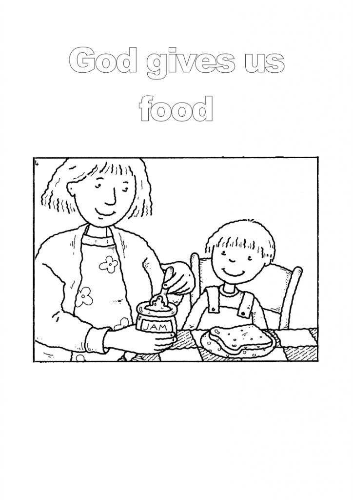 8God-gives-us-food-lessonEng_006-724x1024.png