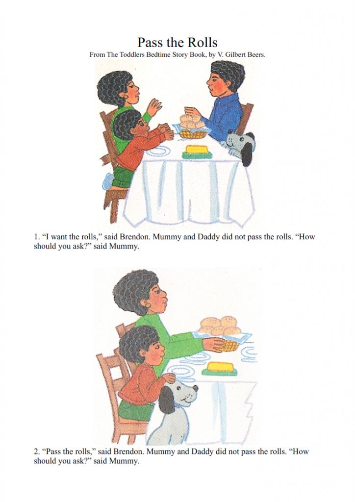 8God-gives-us-food-lessonEng_007-724x1024.png