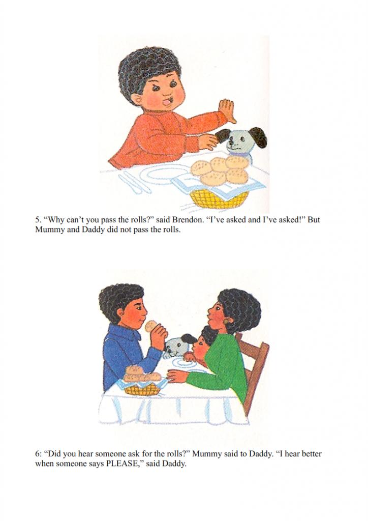 8God-gives-us-food-lessonEng_009-724x1024.png