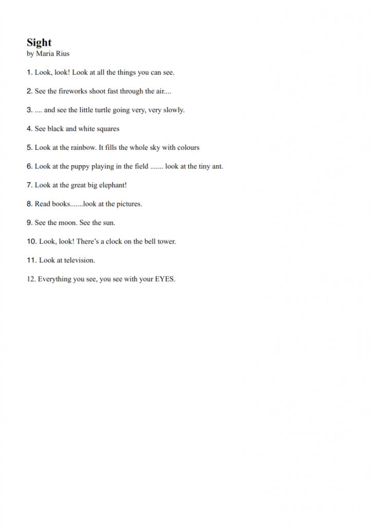 16-God-Gave-us-Eyes-lessonEng_006-724x1024.png