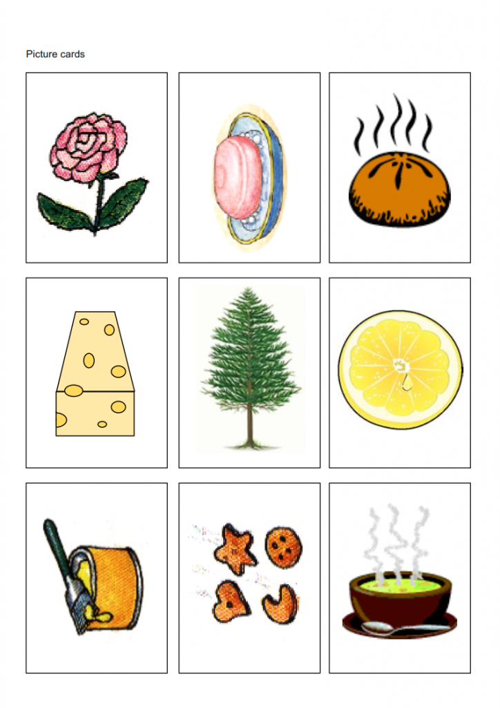 19God-gave-us-a-Nose-to-Smell-lessonEng_008-724x1024.png