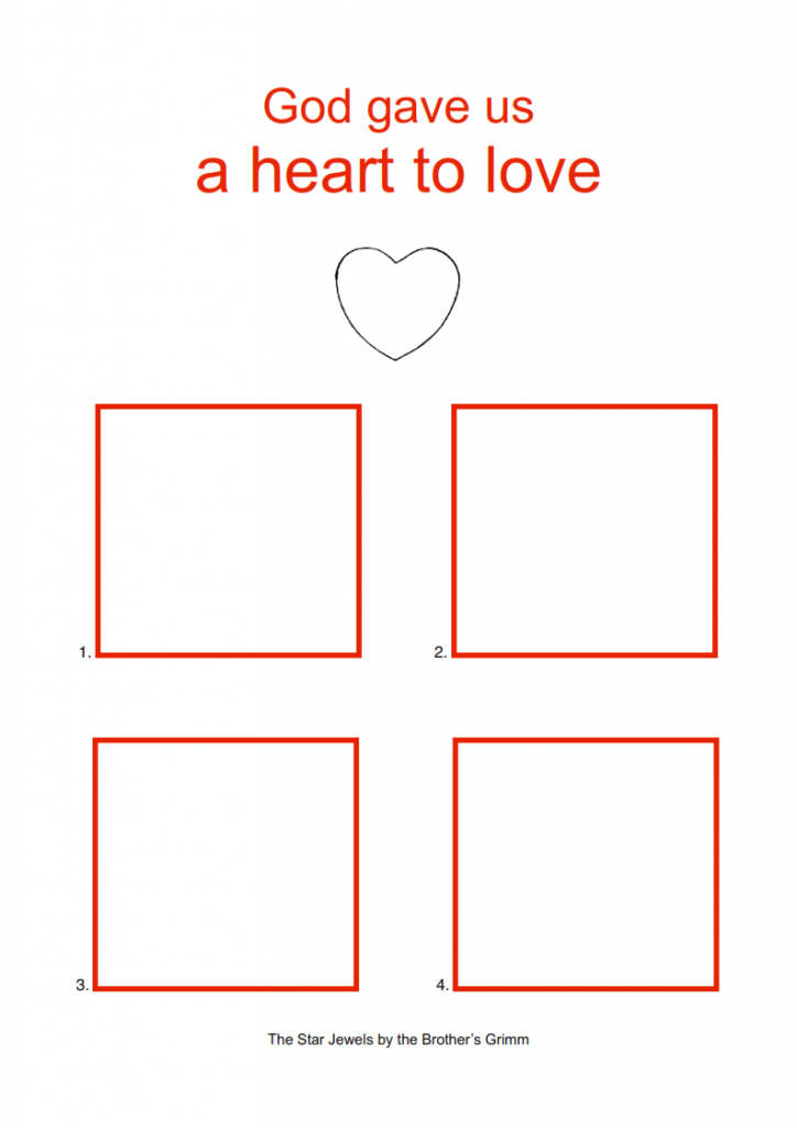 24God-gave-us-a-heart-to-love-lesson-Eng_011-724x1024.png