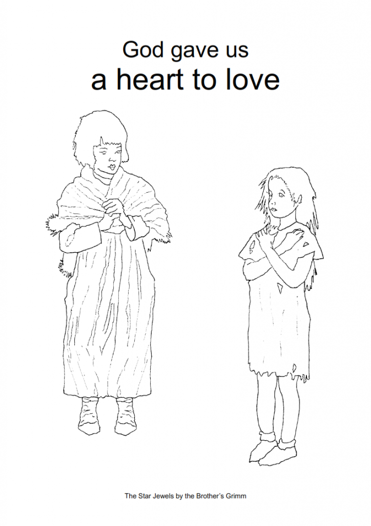 24God-gave-us-a-heart-to-love-lesson-Eng_012-724x1024.png