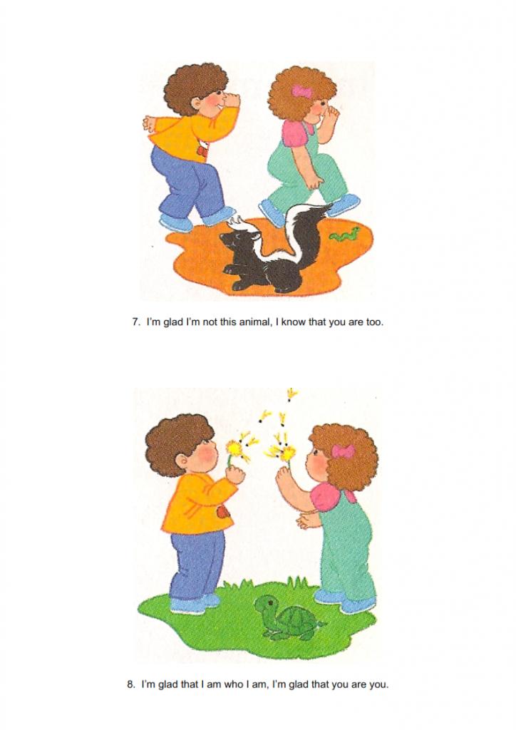 27-We-are-Gods-children-lessonEng_009-724x1024.png