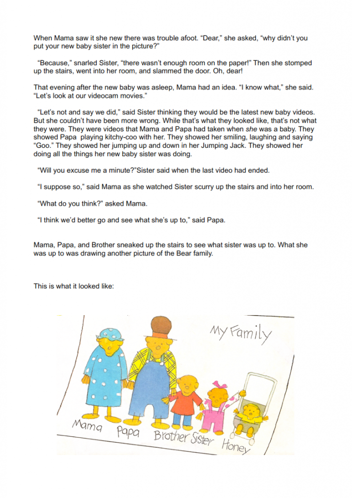 29-I-love-my-family-lessonEng_005-724x1024.png