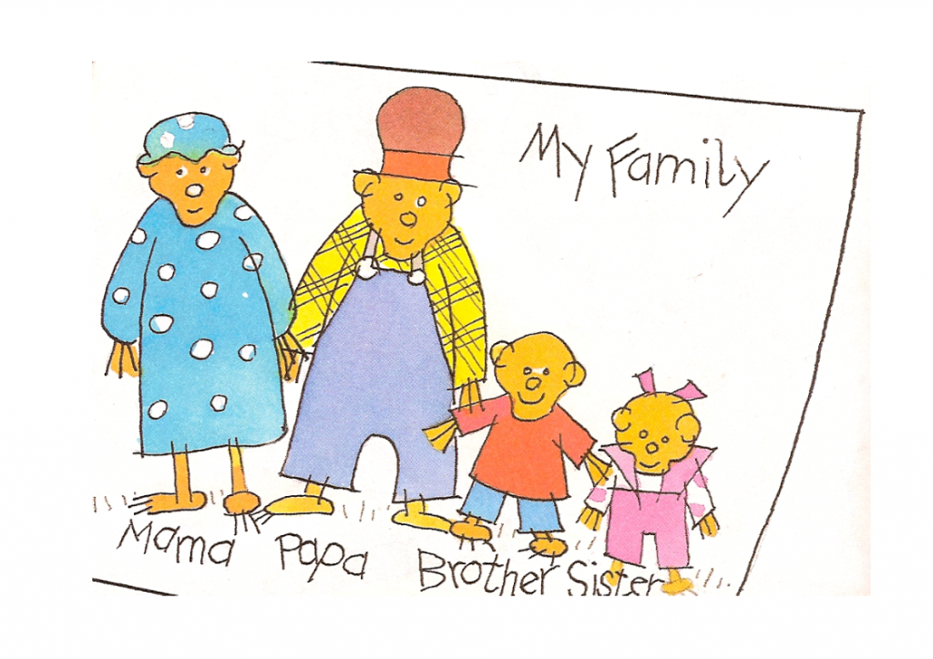 29-I-love-my-family-lessonEng_012-724x1024.png