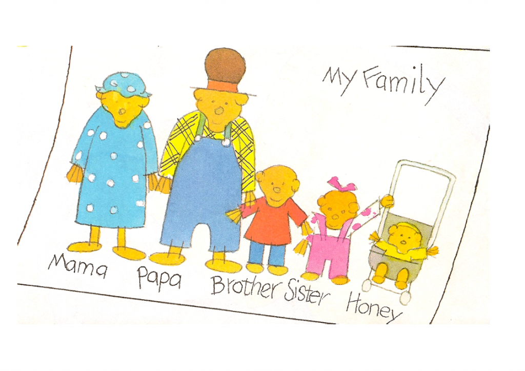 29-I-love-my-family-lessonEng_013-724x1024.png