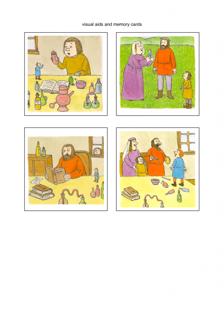 34Toy-Brother-lessonEng_013-724x1024.png