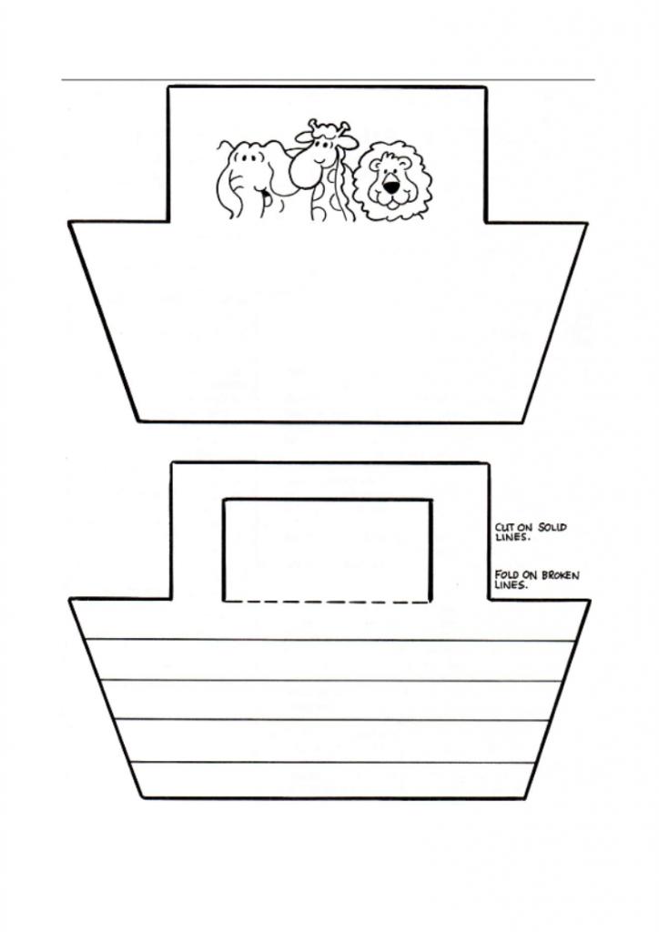 39-Noahs-Ark-lessonEng_008-724x1024.png