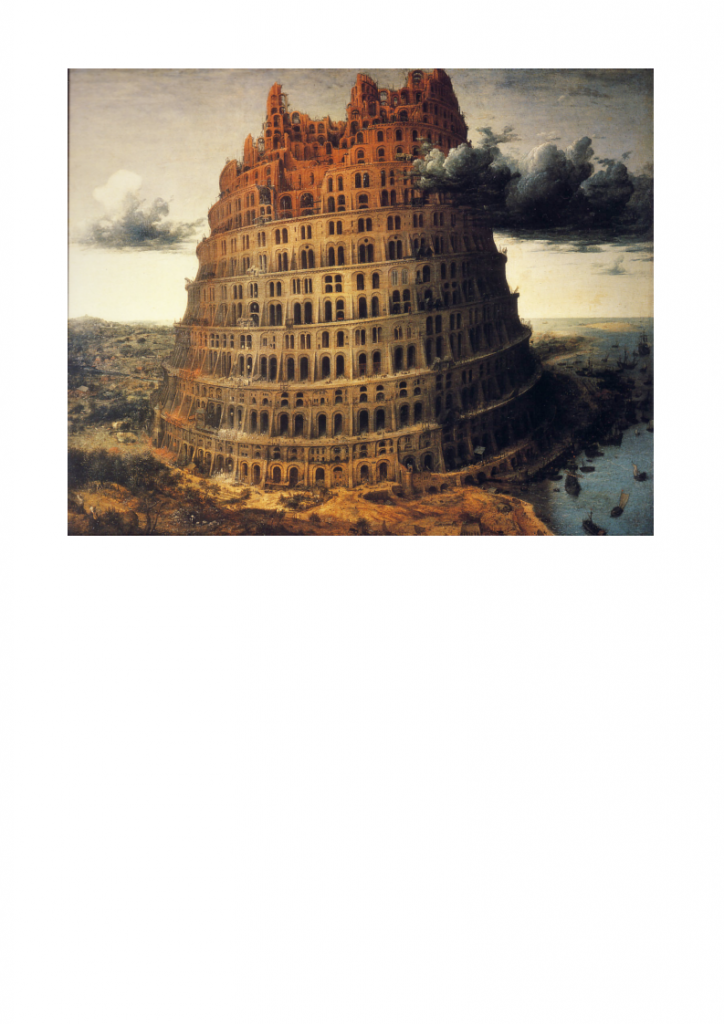 40-Tower-of-Babel-lessonEng_005-724x1024.png
