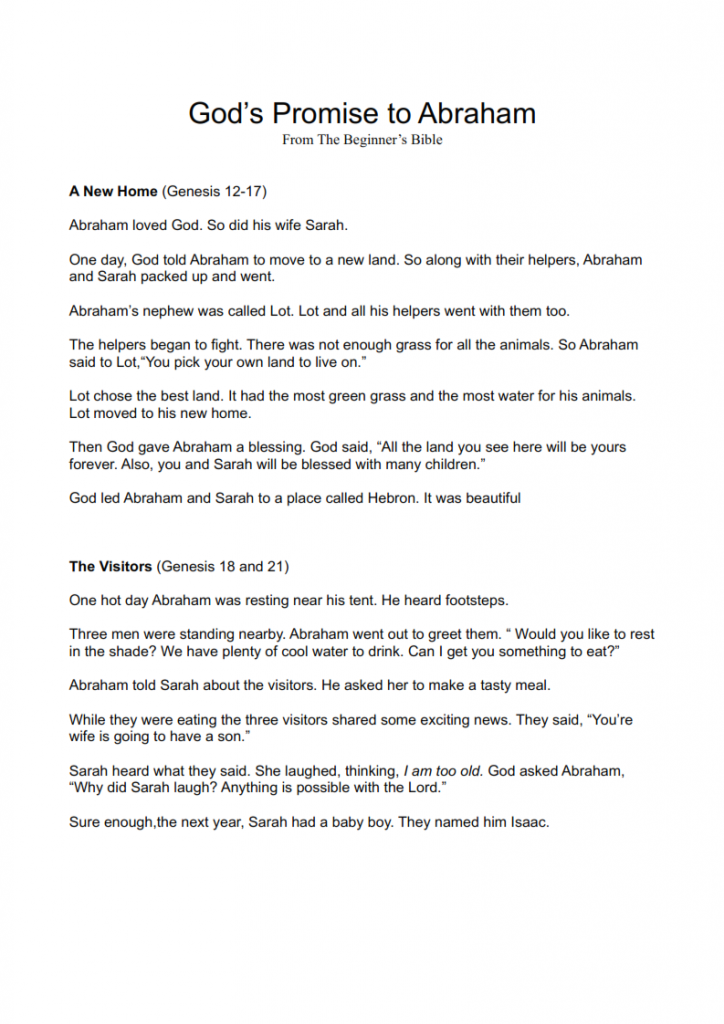 41-Gods-Promise-to-Abraham-lessonEng_004-724x1024.png