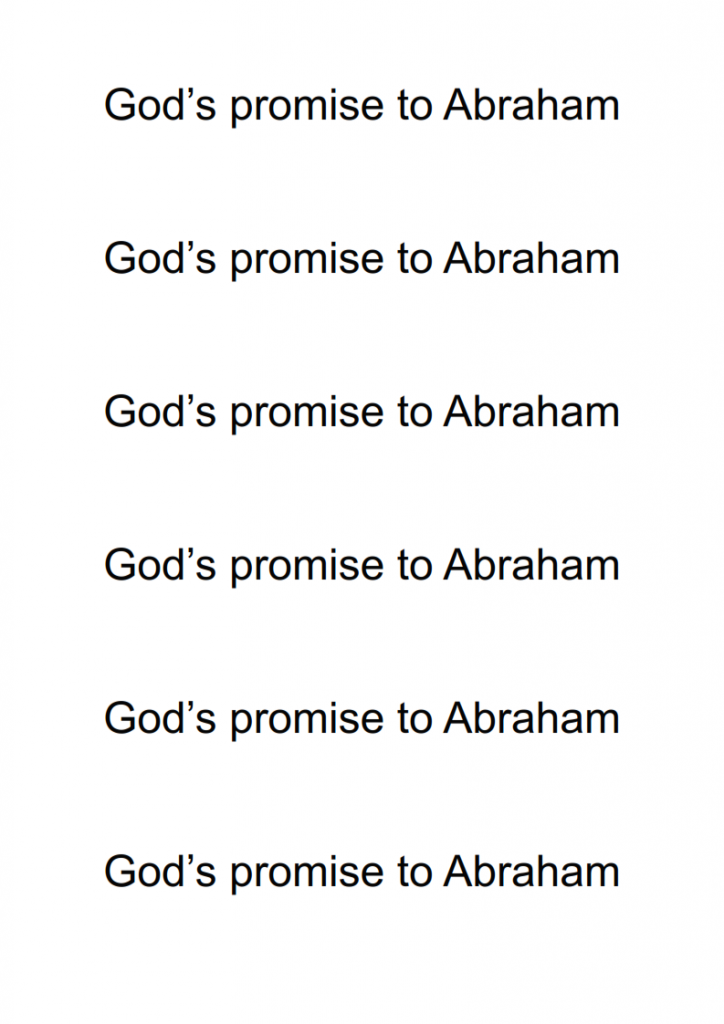 41-Gods-Promise-to-Abraham-lessonEng_009-724x1024.png