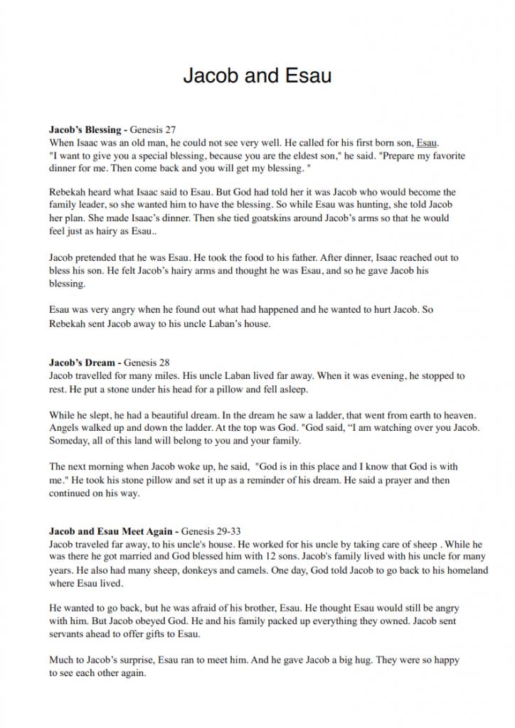 43-Jacob-and-Esau-lessonEng_005-724x1024.png