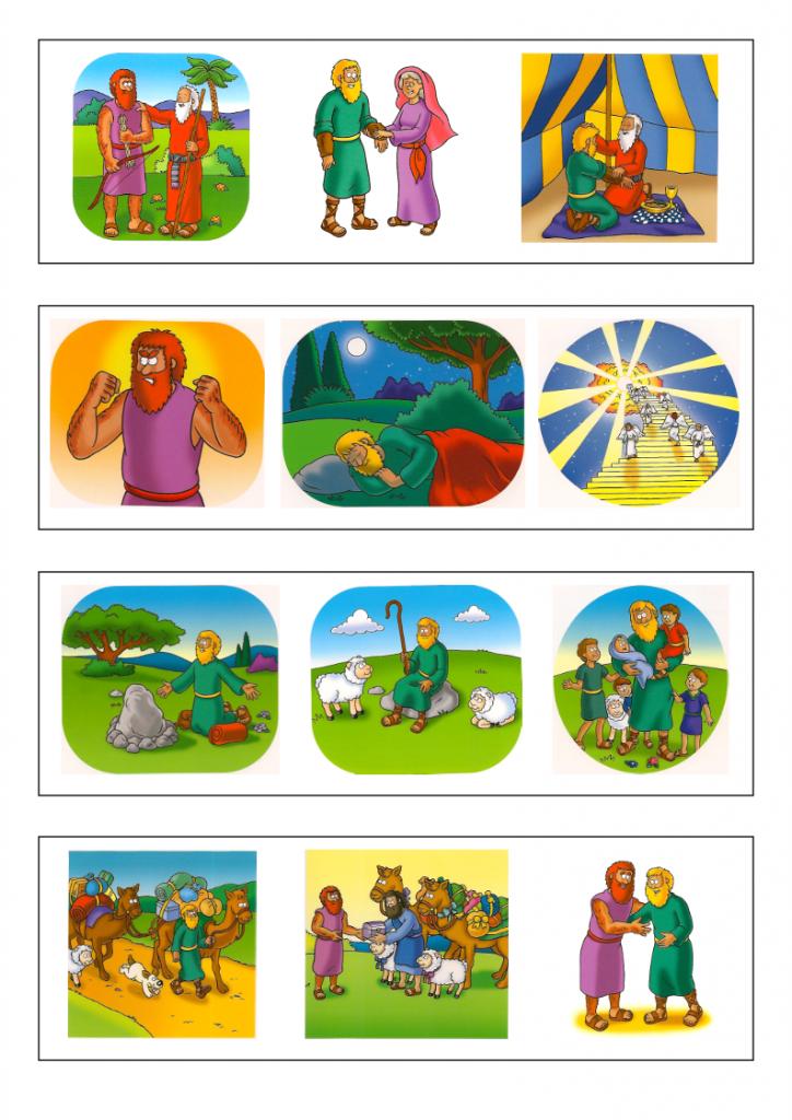 43-Jacob-and-Esau-lessonEng_006-724x1024.png